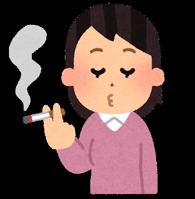 タバコ女.png