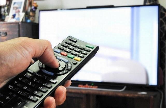 テレビ02.jpg