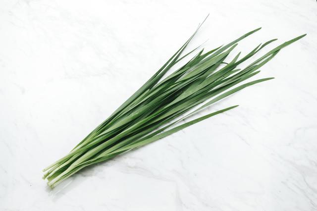 ニラ 野菜.jpg