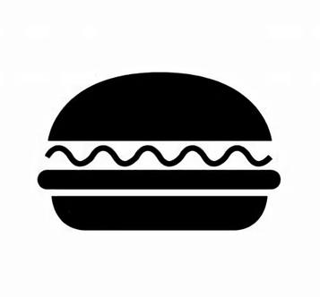 ハンバーガー01.JPG