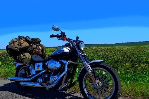 バイク03.jpeg