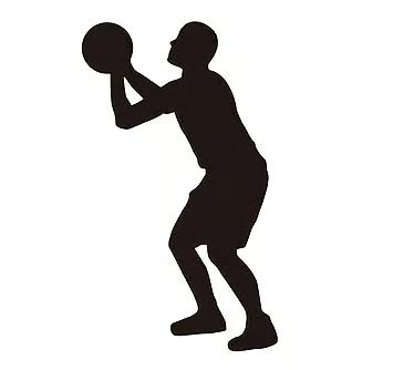 バスケ01.jpg
