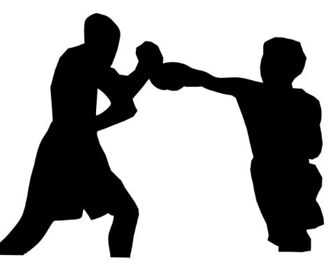ボクシング00.JPG
