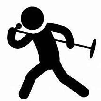 邦楽史上最も「声」が良いボーカルって誰だと思う?