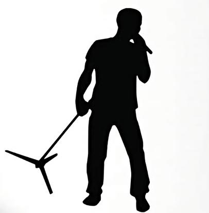 ロック歌手00.JPG