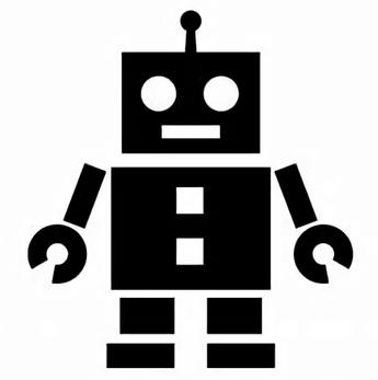 ロボット01.JPG