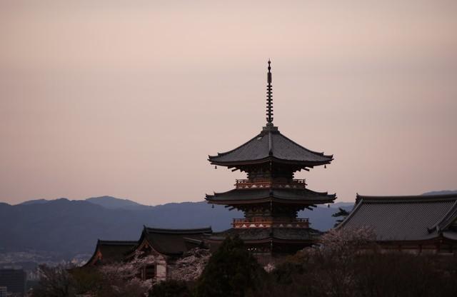 京都 仏閣.jpg
