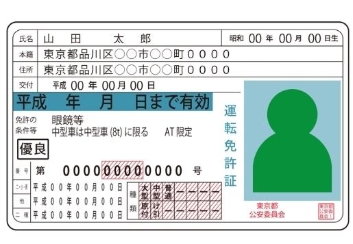免許証00.JPG