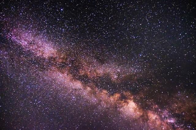 天の川 宇宙.jpg