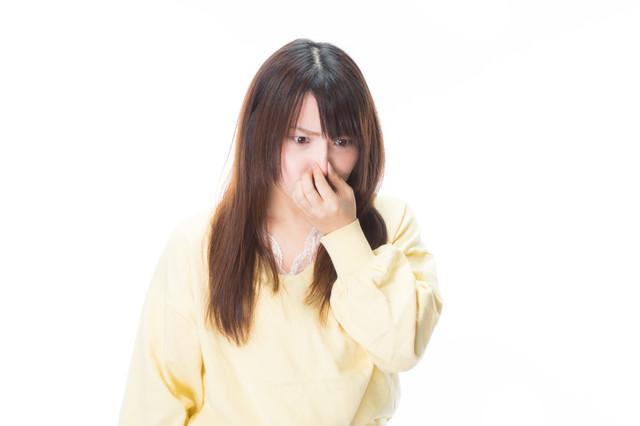 女 臭い 匂い.jpg