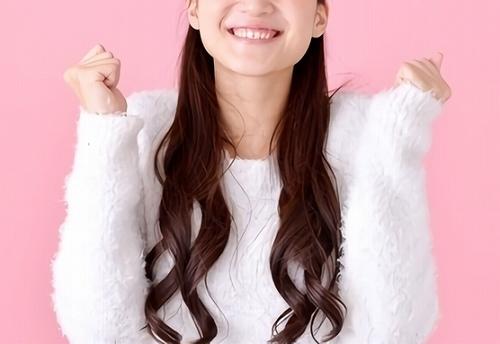 【衝撃】峯岸みなみさん、女子メンタルで優勝した結果wwwwwww