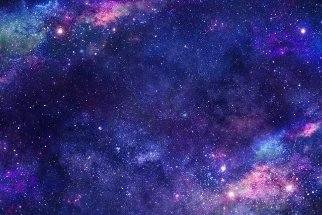 宇宙00.jpg