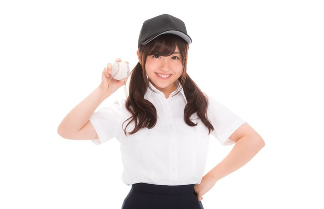 帽子 野球帽 女.jpg