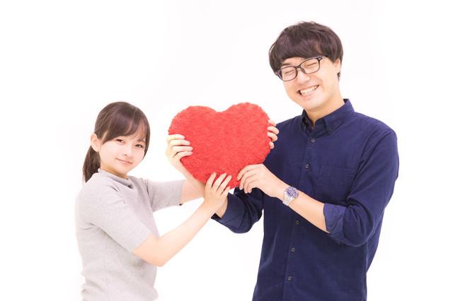 恋愛 男女.jpg