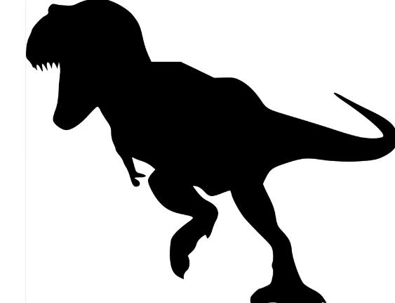 【衝撃画像】1億年前の『恐竜のミイラ』がマジでスゴイ!!これが恐竜か・・・
