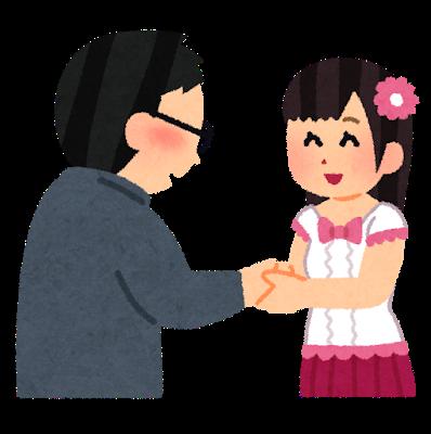 握手会 アイドル.png