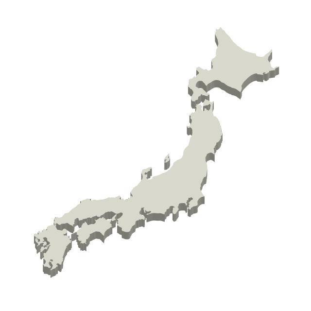 日本00.JPG