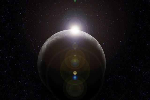 月 宇宙.jpg