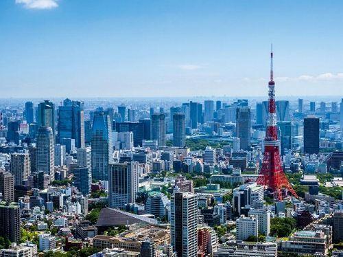 東京02.jpg