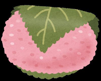 桜餅.png