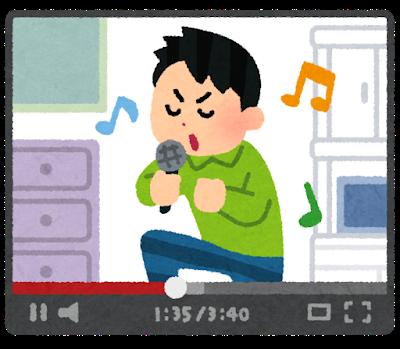 歌ってみた 動画 youtube.png