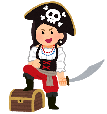 海賊 女.png