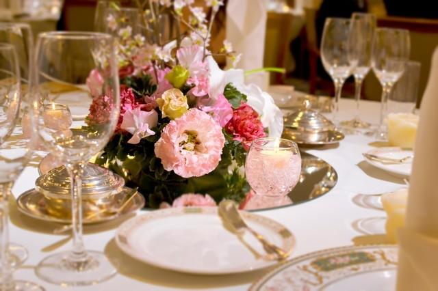 結婚式 ウェディング テーブル.jpg