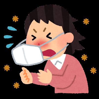 花粉症 くしゃみ マスク アレルギー.png