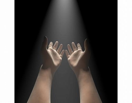 【手越村】手越祐也さん、山口メンバーに手を差し伸べるwwwwwww