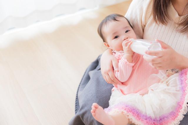 赤ちゃん 子供 母親.jpg