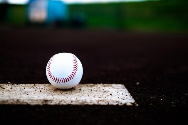 野球 ボール.jpg