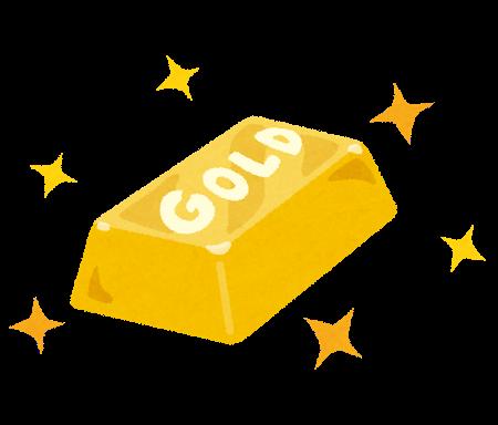 金塊.png