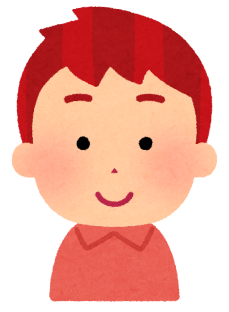 髪 赤.png