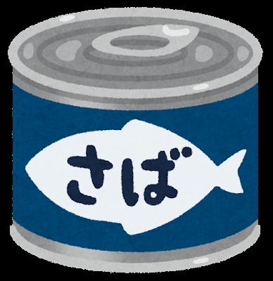 鯖 さば 缶詰 缶.png
