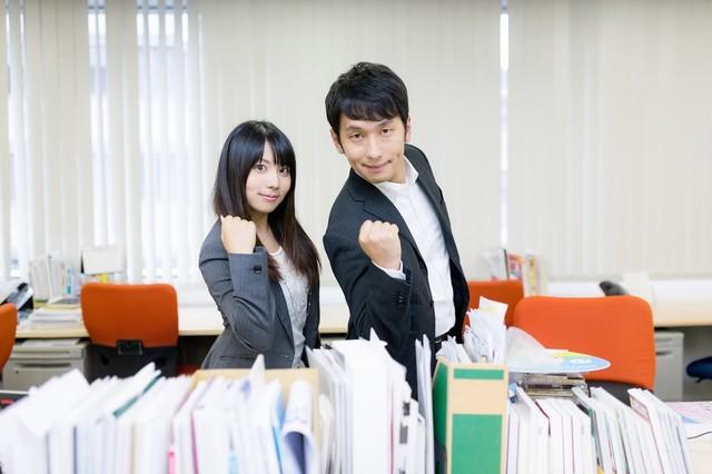 PAK85_oyakudachisimasu20140830_TP_V.jpg