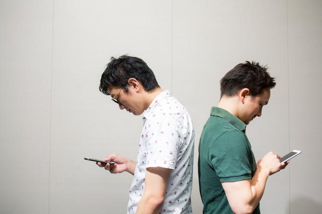TSU_chikakuniirukedokaiwahazenbu_TP_V.jpg