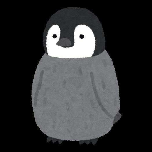 animal_koutei_penguin_hina.png