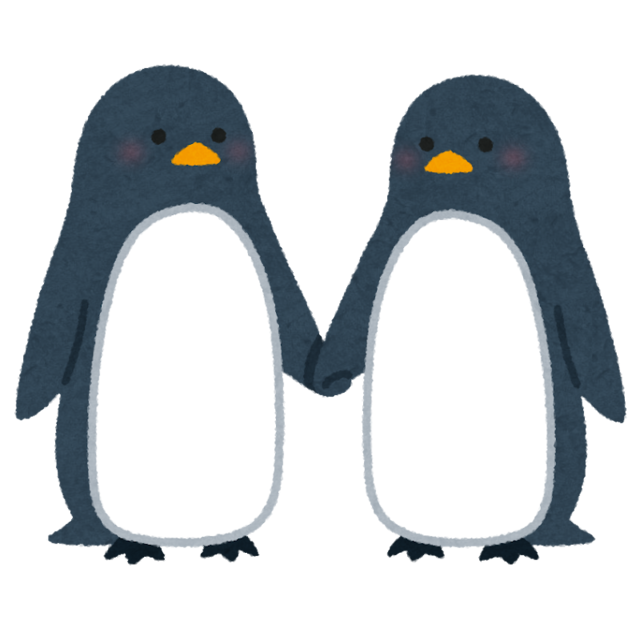 animal_penguin_couple.png