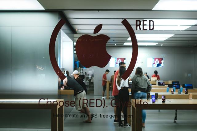 apple アップル リンゴ 会社 店.jpg