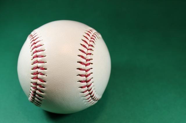 baseball-3542544_640.jpg