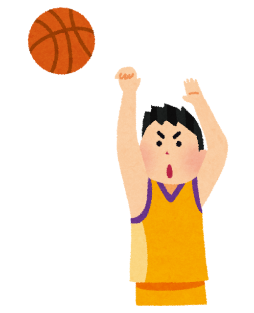 basketball_shot.png
