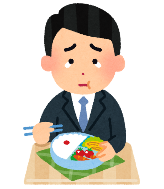 bentou_businessman_cry.png