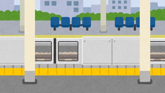 bg_train_homedoor_close.jpg