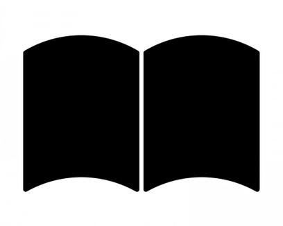 book00.JPG