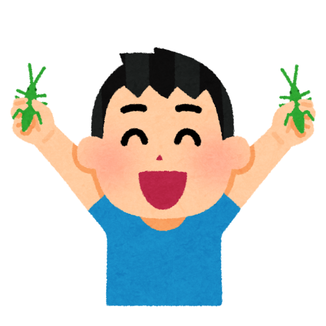 bug_mushitori_boy.png