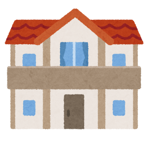 building_house2.png
