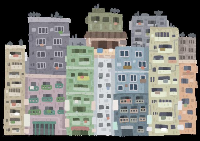 building_kyuuryuujousai.png
