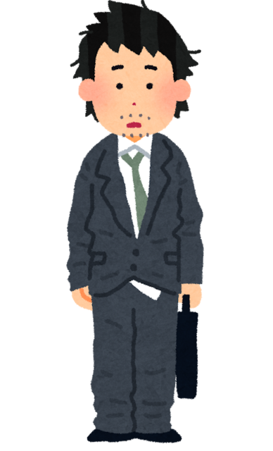 business_suit_bad.png