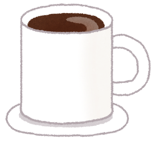 cafe_cocoa.png