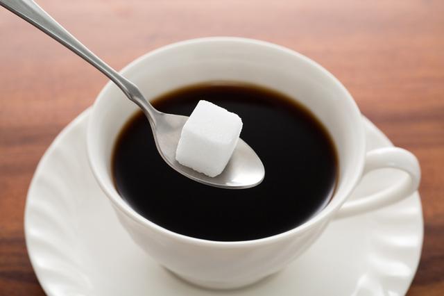 calorie_sugar.jpg